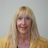 Profile image for Councillor Hazel Timpe