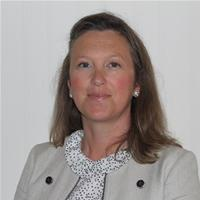 Profile image for Councillor Mrs Sally-Ann Hart