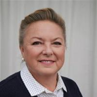 Profile image for Councillor Kathy Harmer