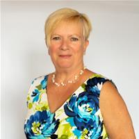 Profile image for Councillor Christine Bayliss